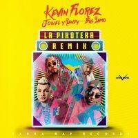 La Pikotera (Remix)
