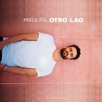 Mira Pa Otro Lao