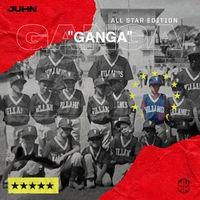 Ganga (all Star Edition)
