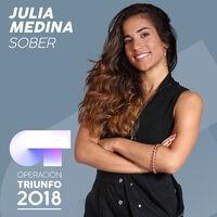 Sober (Operación Triunfo 2018)