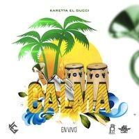 Vamos Pa la Playa (Calma Remix Live)