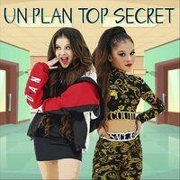Un Plan Top Secret