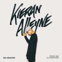 Be Around