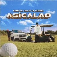 Asicalao