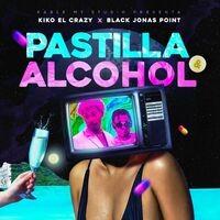 Pastilla & Alcohol
