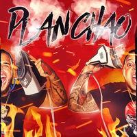 Planchao