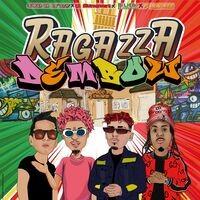 Ragazza Dembow (feat. B Life)