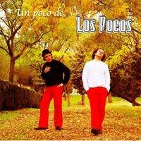 Un poco de Los Pocos (Remasterizada)