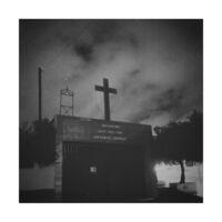 La Iglesia Industrial