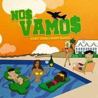 Nos Vamos (feat. Ruddy Blacks)