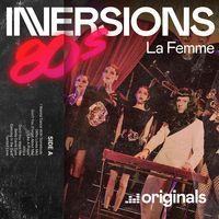 Like A Prayer - InVersions 80s