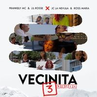 Vecinita 3 (feat. JC La Nevula) (Remix)
