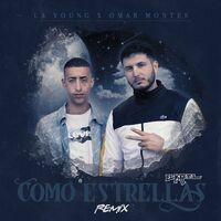 Como Estrellas (Remix)