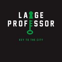 Key to the City - Single