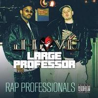 Rap Professionals