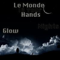 Glow Nights