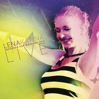 European Fan Weekend 2013 Live (Live)