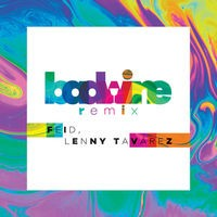 badwine (Remix)