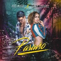 Paraíso (Feat. Lenny Tavárez)