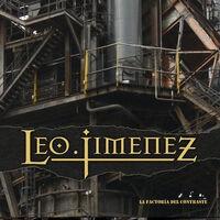 La Factoría del Contraste (Bonus Track Edition)