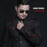 Leoni Torres Latest Hits