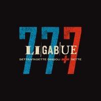 77 singoli + 7 (Bonus Version)