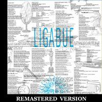Ligabue [Remastered Version]