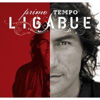 Primo tempo [Deluxe Album][with booklet]