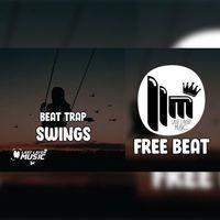 Beat Trap, Swings
