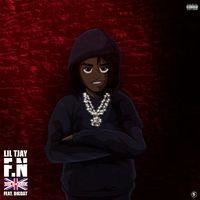 F.N (feat. DigDat) (UK Remix)