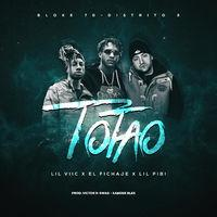 Totao (feat. El Fichaje & Lil Pibi)