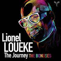 The Journey, the bonuses