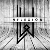 Inflexión
