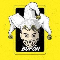 Bufón