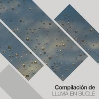 Compilación HD de la Naturaleza y Lluvias en Bucle