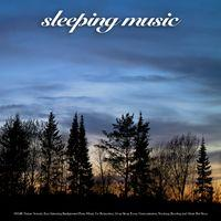 Sleeping Music: ASMR Nature Sounds, Easy Listening Background Piano Music For Relaxation, Deep Sleep, Focus, Concentration, Studyi