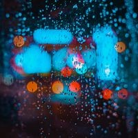30 Stimulating Rain Sounds For Peaceful Relaxation