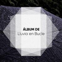 Álbum HD en Bucle de Agua y Lluvia