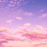 Mezcla Relajante Definitiva: 50 Pistas Relajantes Para Una Relajación Pura Y Un Sueño Profundo Instantáneo