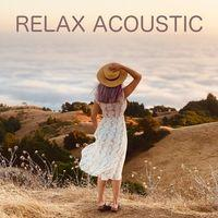 Relax Acoustic