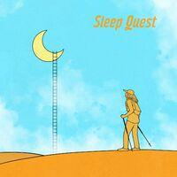 Sleep Quest