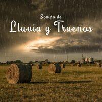 Sonido de Lluvia y Truenos