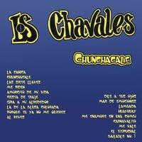 Chunchacale