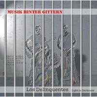 Musik Hinter Gittern