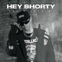 Hey Shorty