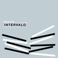 Intervalo (feat. Kelly Wyse)