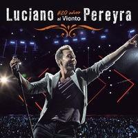 #20 Años Al Viento (Live At Vélez Argentina / 2018)