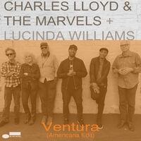 Ventura (Americana Edit)