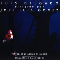 Dirigido Por José Luis Gómez