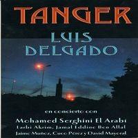 Tanger (Live Vol 1)